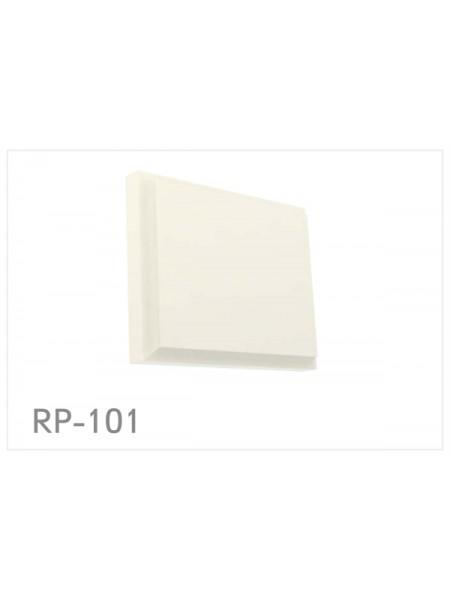 Руст RP101