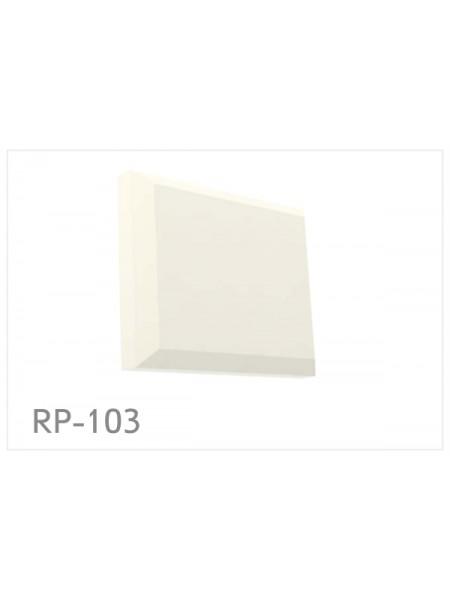Руст RP103