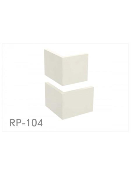 Руст RP104