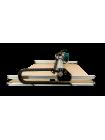 ЧПУ фрезерный станок «KADET 1000»